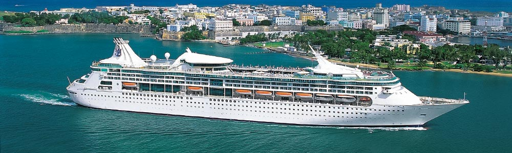 cruise ships accident essay