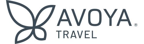 Avoya Travel®