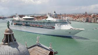 Mediterranean Cruise Spotlight: Spain & Italy!