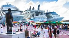 Perfect Cruise Match: Best Cruise Line for You