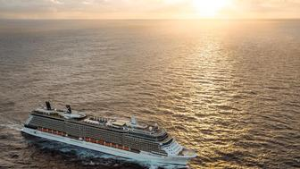 Travel worry-free on Celebrity Cruises' ships with FREE GRATUITIES for a limited time only!