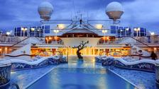 How to Pick the Perfect Cruise in 3 Easy Steps!