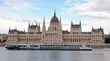 NEW River Cruises – Now Open for Reservations!