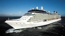 New Ships & Top Savings on Celebrity Cruises!