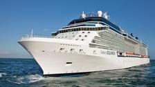ON SALE: 2017 Celebrity Equinox Caribbean Sailings