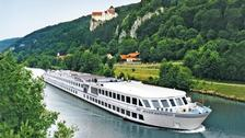 Destination Rich! River Cruise Spotlight on Uniworld