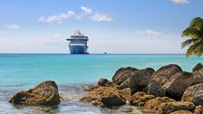 Off-Season Travel: Pros & Cons of Fall Caribbean Cruises