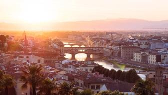 Best Europe Tours For Early Booking Savings Avoya Travel - Best europe tours