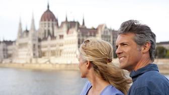 Avalon Waterways' 2018 River Cruise Preview – Now Open!