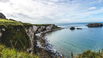Best of Britain & Ireland: Where to Go + How to Save