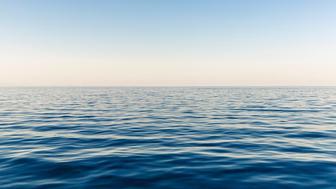 Exclusive Savings on All-Inclusive Silversea Cruises