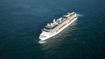 Best Europe Savings With Celebrity Cruises!