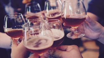 Best Destinations for Beer Lovers