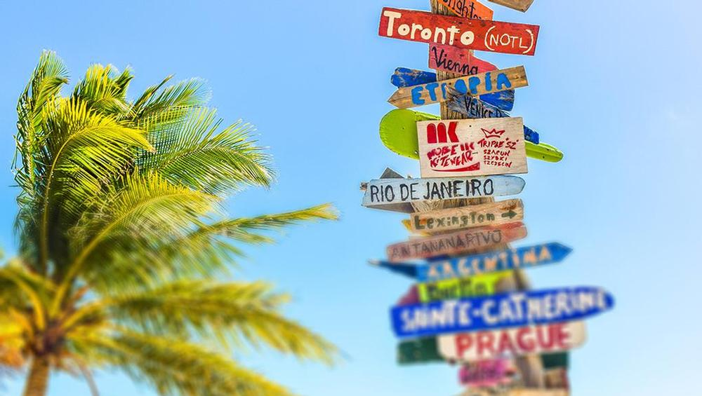 The Benefits of Planning a Vacation Early - Avoya Travel