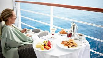 Oceania Cruises: The Best Way to Discover the Mediterranean
