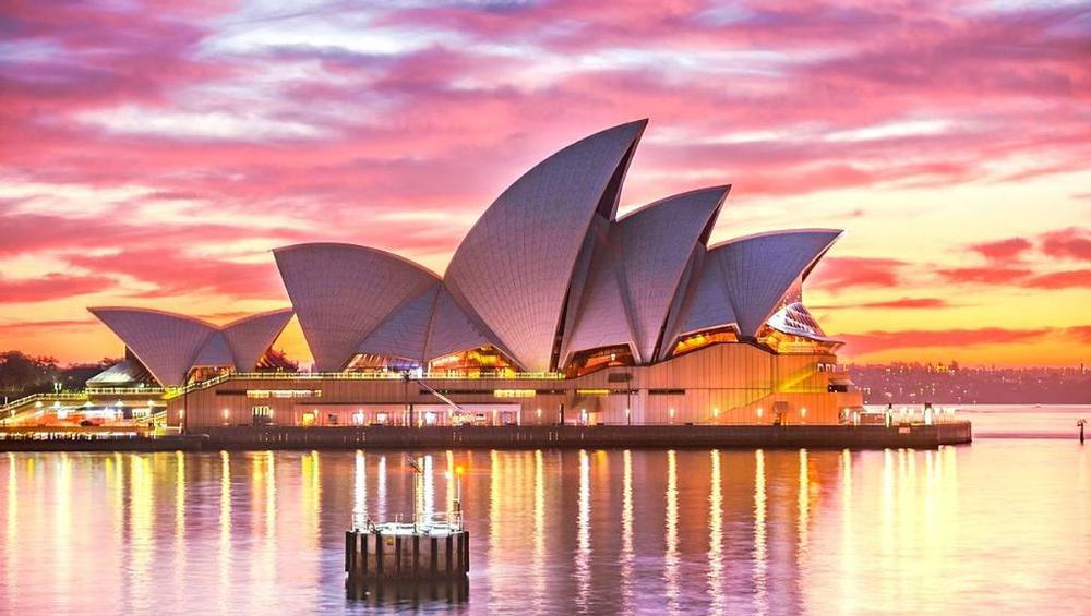 Oceania Cruises' 2021 World Cruise: The Best Value and