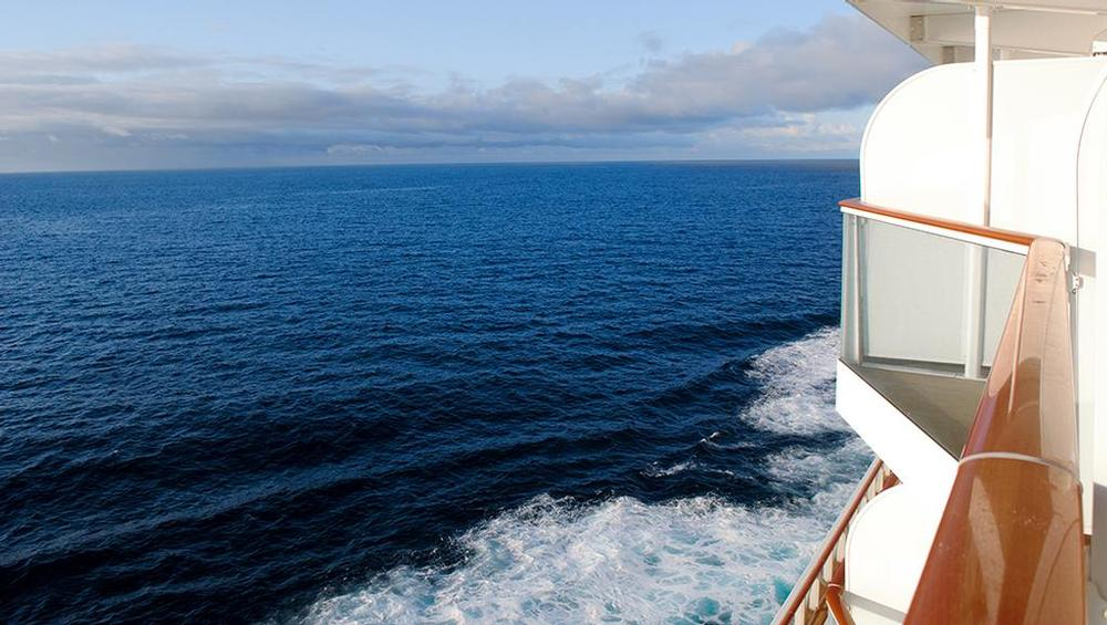 Onboard the Norwegian Joy: Avoya's Firsthand Review