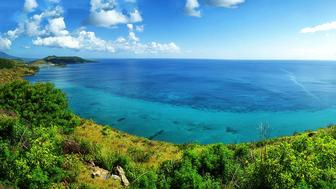 Basseterre, St. Kitts: The Caribbean Gem to Know About