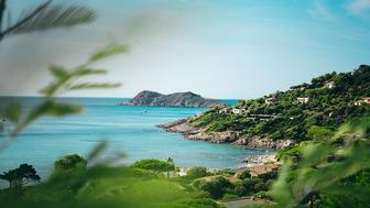 St. Tropez Travel Guide: The French Riviera's Most Stylish City