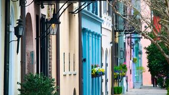 Everything to Know About Vacationing in Charleston, SC