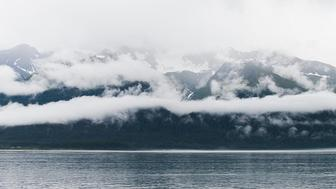 A Guide to Seward, One of Alaska's Best Port Cities