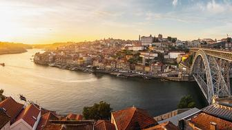 Your Porto Travel Guide with Everything You Need to Know