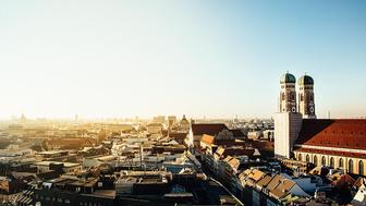 Munich, Germany: A Travel Guide with All You Need to Know
