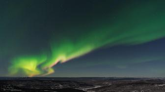 Travel Tips for Seeing the Northern Lights in Alaska