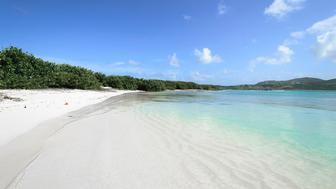 Helpful Tips for Traveling to Philipsburg, St. Maarten