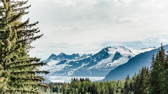Alaska Cruises: Tips on Travel to Juneau, Alaska