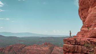 Sedona Resorts and Road Trips to the Grand Canyon