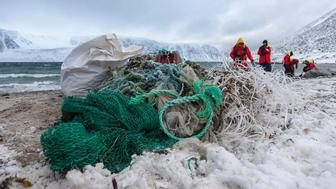 Hurtigruten Expeditions Leading the Way of Sustainable Travel