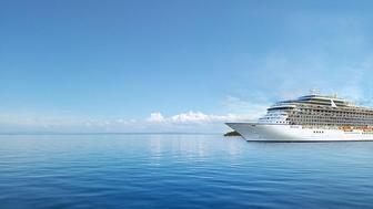 Oceania Announces Additions to Resumption of Cruising