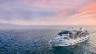 A Look at Regent Cruises Itineraries Returning 2021-22