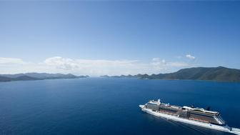 Guide to Drinks, Wifi, Tips, and the Always Included Program on Celebrity Cruises