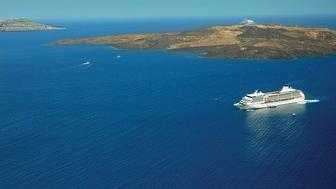What Makes Regent Seven Seas Cruises the Ultimate Luxury Vacation?
