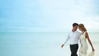 All About Sandals Weddings and Honeymoon Packages