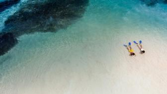 Top 5 All-Inclusive Club Med Escapes for 2021-22