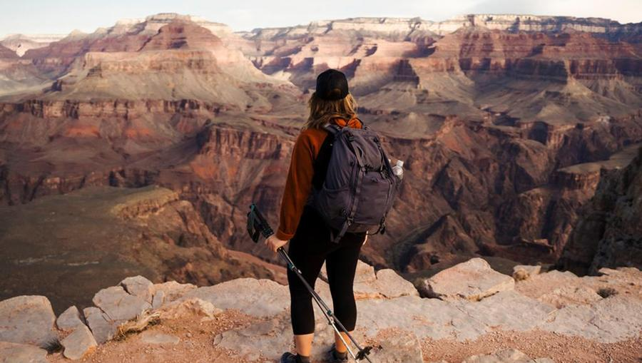Book a Grand Canyon vacation today with Avoya Travel