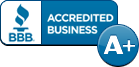 Click to verify BBB accreditation and to see a BBB report for America's Vacation Center, LLC