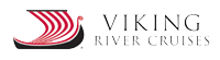2Viking River Cruises