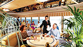 Cunard Cruise Deals