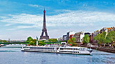 Uniworld River Cruise Deals