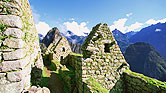 Globus: South America Escorted Tours as low as $2,150!