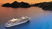 Silversea Cruises Deals