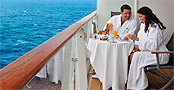 Up to 78% Off Celebrity Cruises, FREE Gratuities, + More!