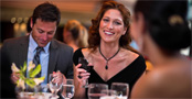 Celebrity: Free Gratuities on the Caribbean & Europe