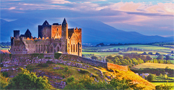 CIE Tours: Enjoy Huge Savings on Ireland & Britain