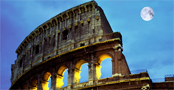 Receive $200 Air Credit on 2014 Globus Europe Itineraries