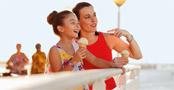 Choose Your Deal on Top Norwegian Cruises!